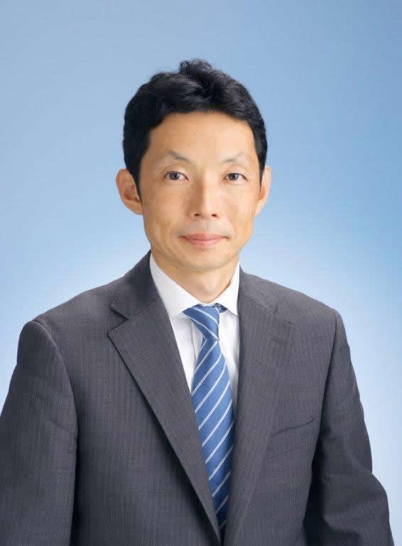 弁護士 西脇 威夫
